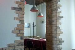 Старый город - Кафе