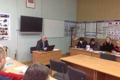 Управление по труду, занятости и социальной защите Брестского горисполкома - Управление занятости и соцзащиты населения