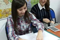 Центр славянских языков и культур - Языковые курсы
