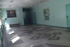 Средняя школа №12 - Учреждение общего среднего образования