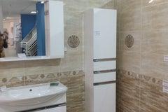 Центр керамики и сантехники - Керамическая плитка и сантехника