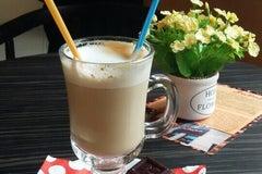 Завари - Кофейня