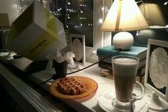 Dream Café - Кофейня