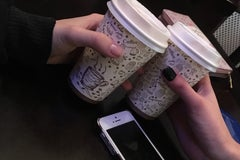 Пряности & Сладости - Кафе-кондитерская