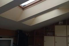 Гостевой Дом Янка - Аренда помещения для свадебных гостей