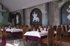 Свитанок - Ресторан