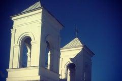 Костел Воздвижения Святого Креста - Костёл