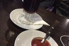 Ла Пьяццо / La Pjazzo - Ресторан
