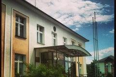 Пуховичский районный исполнительный комитет - Исполнительный комитет