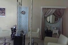 Визави - Салон красоты