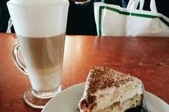 Ванька-встанька - Детское кафе