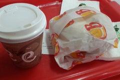 БрестБургер / BrestBurger - Кафе быстрого питания