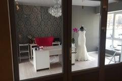 Просто - Свадебный центр