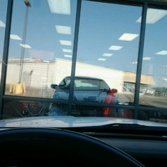 Photo taken at Vista Pawn by Elizabeth M. on 7/22/2012