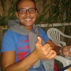 Photo taken at Santa Maria Anglona by Daniela O. on 9/7/2012