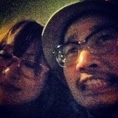 Photo taken at Cafe & Bar JAPONICA by ༅ϻᐛႽɐƙǫྀ .. on 2/18/2012