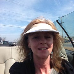 Photo taken at 1st Mariner Bank by Lee V. on 3/23/2012