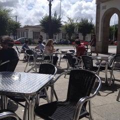 Photo taken at La Montanera by Felix N. on 8/25/2012