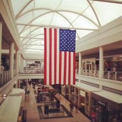 Photo taken at Walden Galleria Mall by Nest M. on 8/7/2012