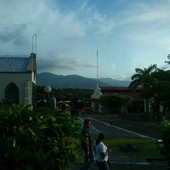 Photo taken at El Ventolero by Adri A. on 7/9/2012
