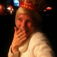 Photo taken at Buffalo Grill by Sebastien P. on 4/9/2012
