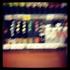 Photo taken at マルナカ まんのう店 by Ryusuke K. on 3/8/2012