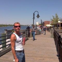 Photo taken at 2012 NC Azalea Festival by Gary Paul C. on 4/14/2012