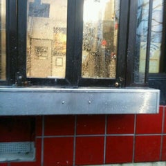 Photo taken at Burger King by Sparkle R. on 2/29/2012