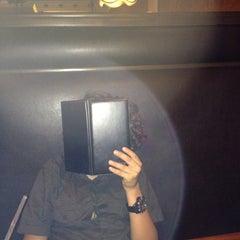 Photo taken at Pumpernickel Restaurant by Adam G. on 6/8/2012