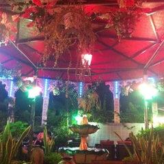 Photo taken at Marakesh: Arab Moroccan Restaurant by styllo83 b. on 3/30/2012