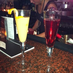 Photo taken at Babble Mayfair by Charly B. on 6/7/2012