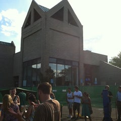 Photo taken at Boulder Beer Company by Adam N. on 9/10/2011
