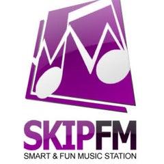 Photo taken at Radio SKIP 94.3 FM by Iwan T. on 3/22/2011