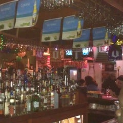Photo taken at Coogan's by Cass C. on 2/21/2012