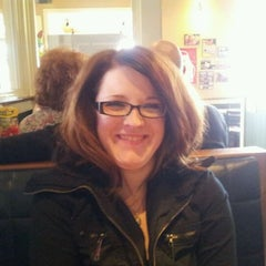 Photo taken at Chili's Grill & Bar by Dylan P. on 1/14/2012