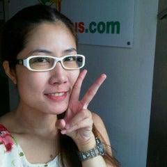 Photo taken at Bangkok Success by Pretty P. on 3/2/2012
