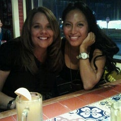 Photo taken at Chili's Grill & Bar by Brenda B. on 11/4/2011