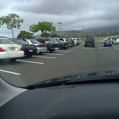 Photo taken at Kapolei High School by Queen B. on 1/18/2012