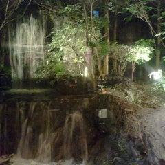 Photo taken at 古名屋ホテル Konaya Hotel by KD B. on 4/20/2012