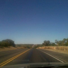 Photo taken at Georgetown, TX by Natalia O. on 10/18/2011
