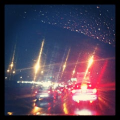 Photo taken at I-75 Highway by Kaytee on 12/22/2011