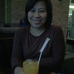 Photo taken at Minus 2 by Rifa'atul K. on 9/29/2011