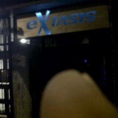 Photo taken at éXtasis by Noel N. on 5/27/2012