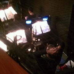 Photo taken at Wicked, Broadway in Jacksonville by Emerald ❤. on 1/23/2012