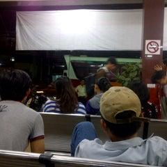 Photo taken at Thành Bưởi (đi Cần Thơ) by Wish on 3/30/2012
