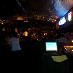 Photo taken at Captain Jacks by James S. on 4/22/2012