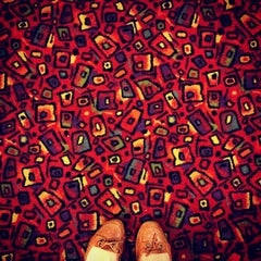Photo taken at Empire Theatres by Amanda F. on 3/19/2012