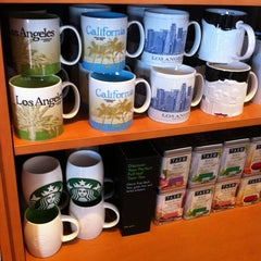 Photo taken at Starbucks by Kimberly S. on 5/5/2012