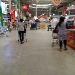 Photo taken at ยงสงวน by ตายไปแล้ว ส. on 1/18/2014