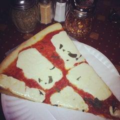 Photo taken at Gaslight Pizzeria by B Z. on 5/7/2013